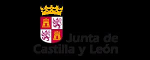 LogoJCYL